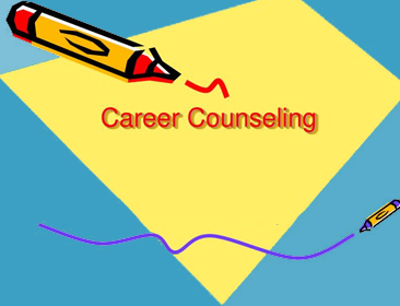 career-Councelling