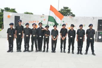 Independance Day Celebration Images