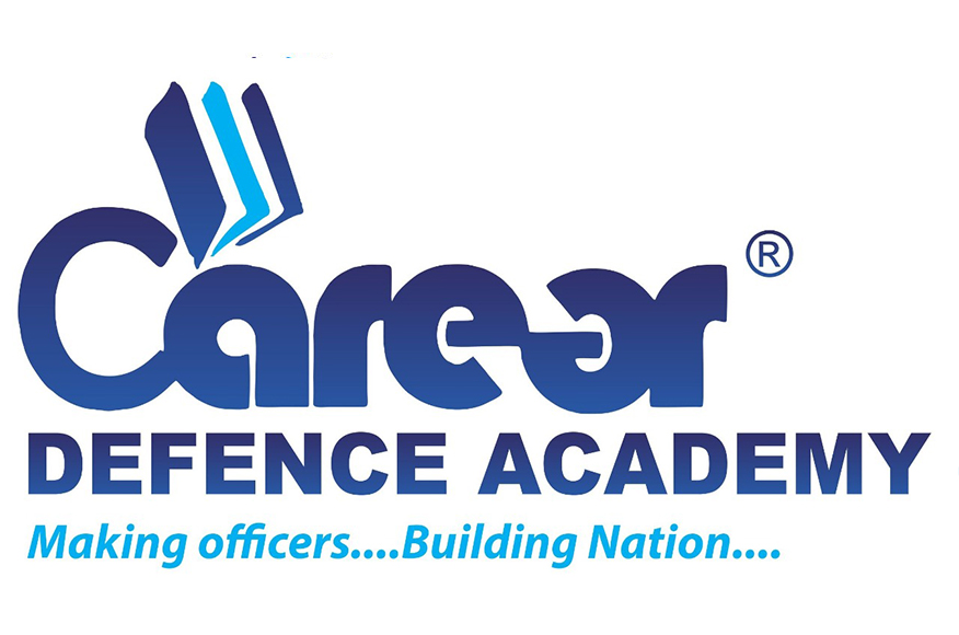 Career's logo