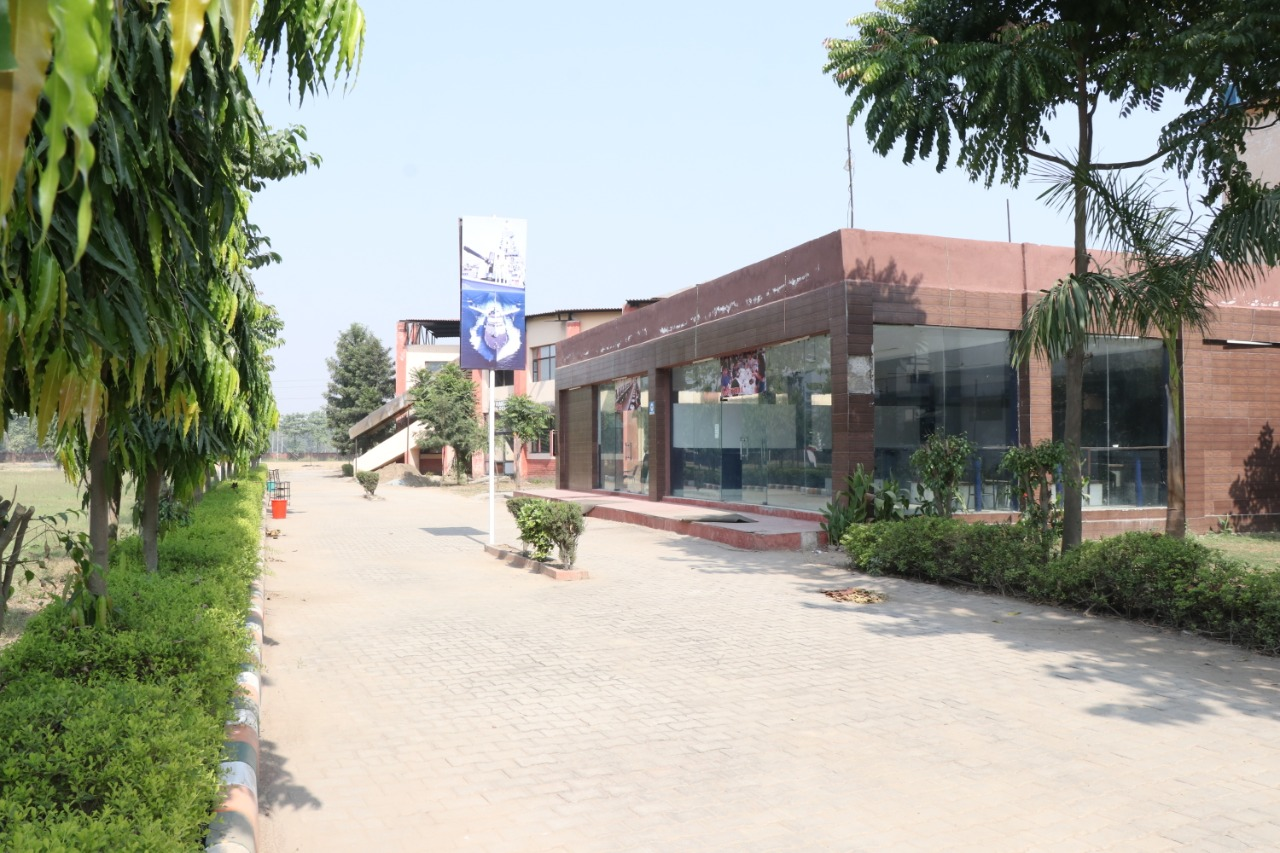 Career Campus